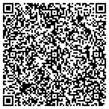 """QR-код с контактной информацией организации Общество с ограниченной ответственностью ООО «НПП""""Автоматика»"""