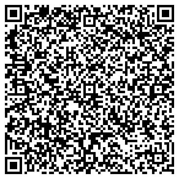 QR-код с контактной информацией организации Общество с ограниченной ответственностью BSGmarket