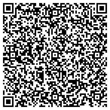 """QR-код с контактной информацией организации ООО""""Фирма""""Дивайс»"""