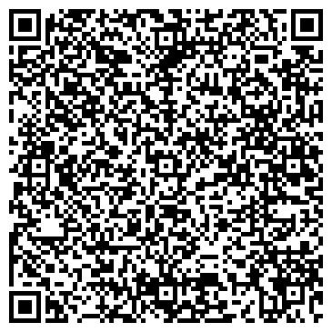 QR-код с контактной информацией организации ООО ПАНОРАМА, ИЗДАТЕЛЬСКО-ПОЛИГРАФИЧЕСКИЙ КОМПЛЕКС
