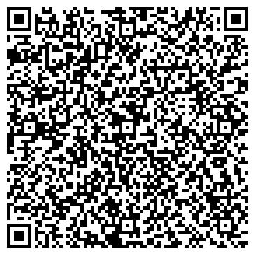 QR-код с контактной информацией организации Публичное акционерное общество НПО «ЭТАЛ»