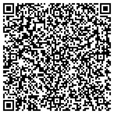 QR-код с контактной информацией организации Частное предприятие Компания БытМастер