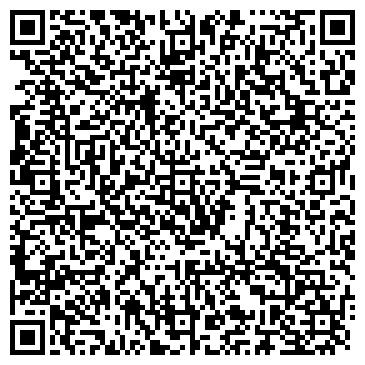 """QR-код с контактной информацией организации ЧП """"ПКФ Технопласт"""""""