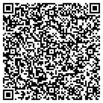 QR-код с контактной информацией организации ЧП Николай Кац