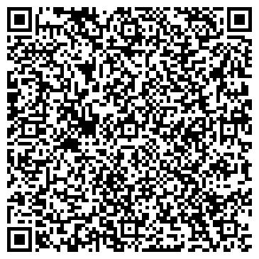 QR-код с контактной информацией организации Общество с ограниченной ответственностью ООО«ТЕХМАШ-ИМПЕКС»