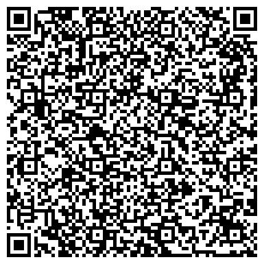 QR-код с контактной информацией организации Публичное акционерное общество ОДО «СКБ Электронмаш»