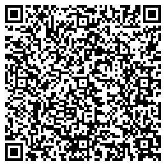 QR-код с контактной информацией организации ООО ПОЛИГРАФИЯ-РЕГИОН (Закрыто)