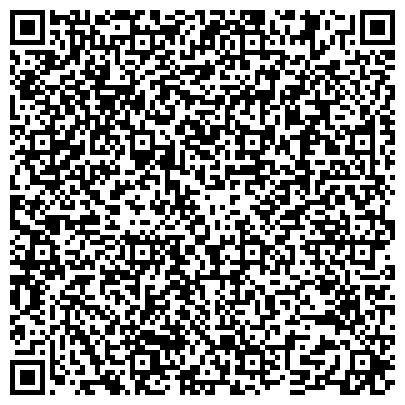 QR-код с контактной информацией организации Интернет-магазин «Электронные Устройства»