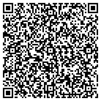 QR-код с контактной информацией организации Компания «ГИАЦИНТ»