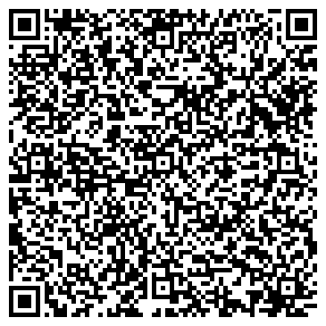 """QR-код с контактной информацией организации Интернет-магазин """"MULTIPIN"""""""
