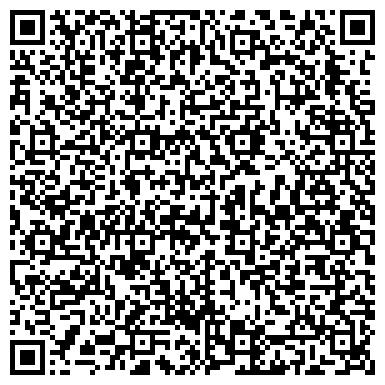 QR-код с контактной информацией организации ООО Юником Технологии, Общество с ограниченной ответственностью