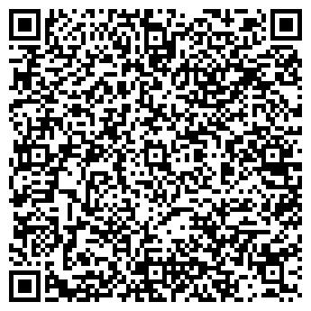 QR-код с контактной информацией организации Частное предприятие ProCosmetic