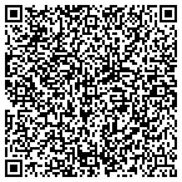 QR-код с контактной информацией организации Частное предприятие Электромехпром, ЧП