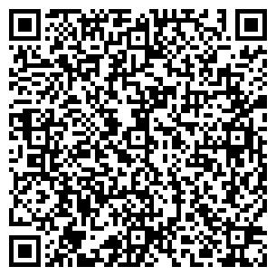 QR-код с контактной информацией организации СтилАрм, ООО