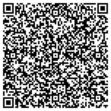 QR-код с контактной информацией организации Технотрейд, ООО Лтд (ТиТ)