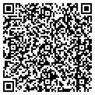 QR-код с контактной информацией организации Укрспецбудресурс, ООО