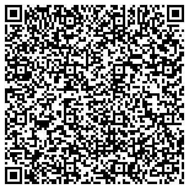 QR-код с контактной информацией организации Юнит Марк Про-Запад (ЮМП-Запад), ООО