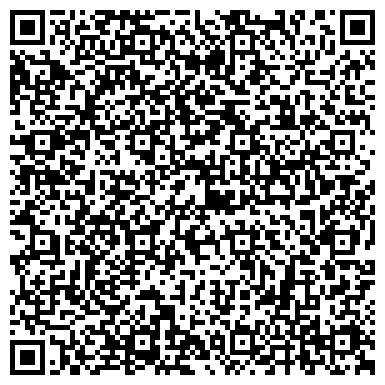 QR-код с контактной информацией организации Охранные системы, ЧП