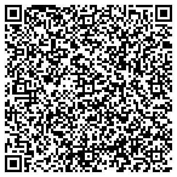 QR-код с контактной информацией организации Форсаж Юг, ЧП (Forsage)