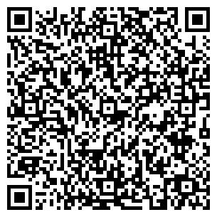 QR-код с контактной информацией организации Винторг В В, СПД