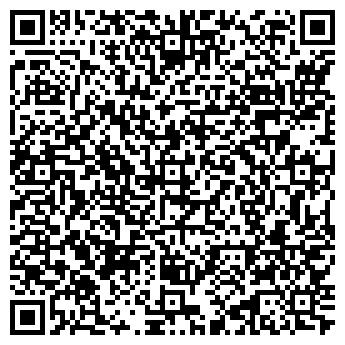 QR-код с контактной информацией организации Промресурс НВК, ООО