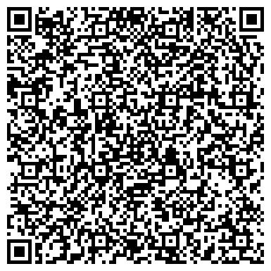 QR-код с контактной информацией организации Данильченко В. А., СПД