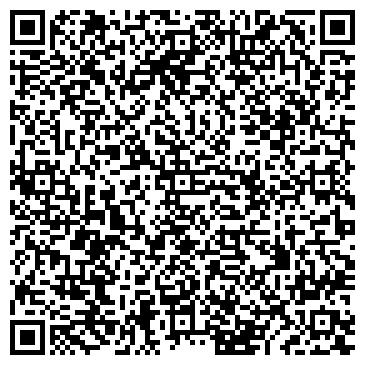 QR-код с контактной информацией организации Электро-Свит, ООО
