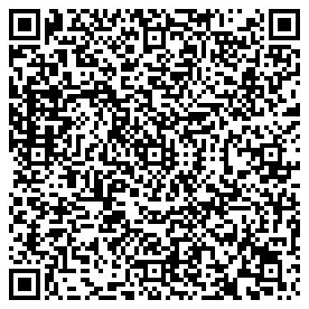 QR-код с контактной информацией организации Поляков, ЧП