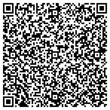 QR-код с контактной информацией организации Лаборатория Электроники, ЧП
