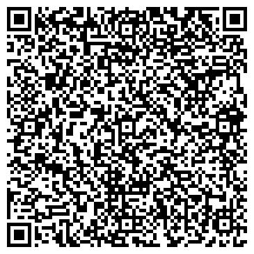 QR-код с контактной информацией организации Тирас ВКПФ, ООО