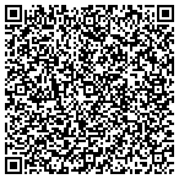 QR-код с контактной информацией организации ЗАВОД УКРМАШПРОМ, ООО