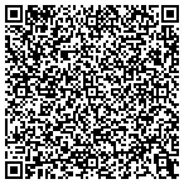 QR-код с контактной информацией организации Спамел-Электро, ООО