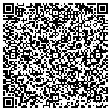 QR-код с контактной информацией организации СЕМИПАЛАТИНСКИЙ МАШИНОСТРОИТЕЛЬНЫЙ ЗАВОД