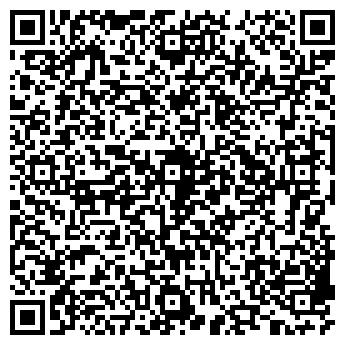 QR-код с контактной информацией организации СОЮЗПЕЧАТЬ, ГУП