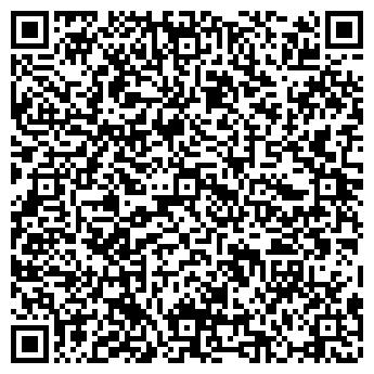 QR-код с контактной информацией организации НТФ Элкор, ООО