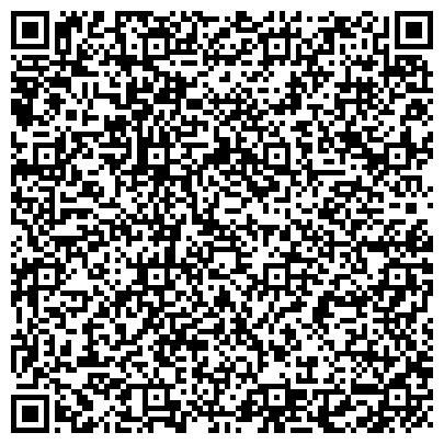 QR-код с контактной информацией организации Ай-ТИ-СИ-Электроникс-Украина, ООО (Itc-Electronics)