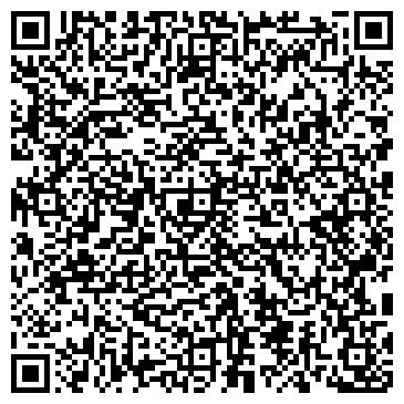 QR-код с контактной информацией организации ПКП Интеграл, ООО