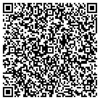 QR-код с контактной информацией организации Посуа, СПД