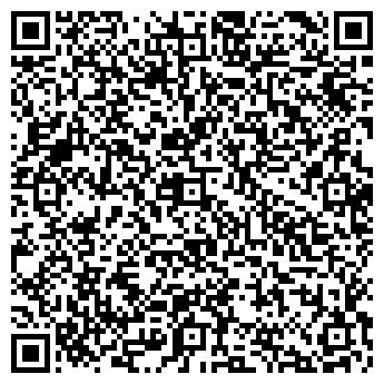 QR-код с контактной информацией организации Медведи, ЧП
