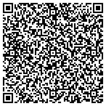 QR-код с контактной информацией организации Транссвязь, Компания, ООО