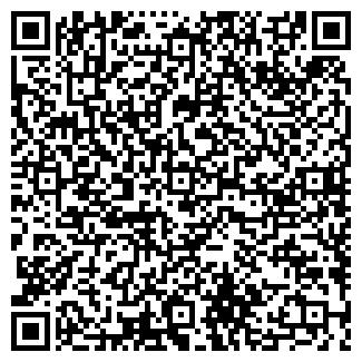 QR-код с контактной информацией организации Зябкин, Частное Предприятие