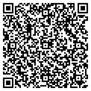 QR-код с контактной информацией организации Жюстар, ООО