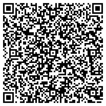 """QR-код с контактной информацией организации ООО """"Спецмаш-Украина"""""""