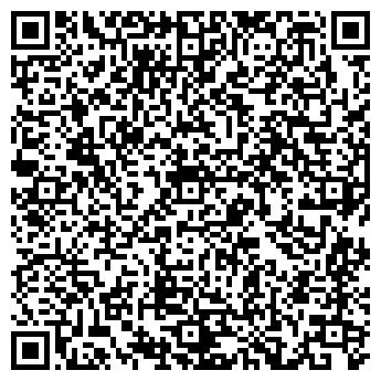 QR-код с контактной информацией организации Фаза ЛТД, ООО