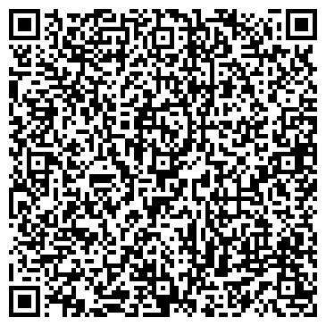 QR-код с контактной информацией организации Стандарт 911, ЧП