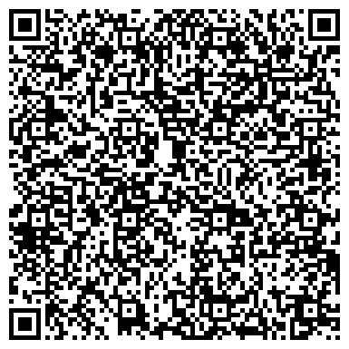 QR-код с контактной информацией организации Электро Mag (Электро маг) (Демьянец), ЧП