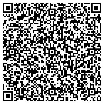 QR-код с контактной информацией организации Комэл-Електро, ООО