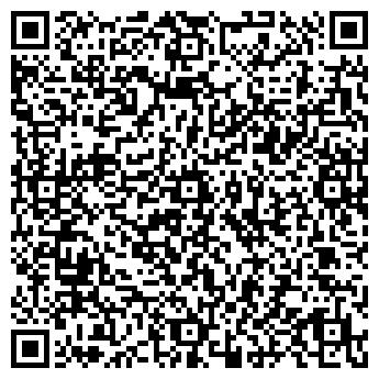 QR-код с контактной информацией организации АБ Инструментс, ООО