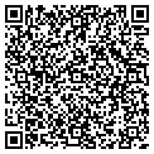 QR-код с контактной информацией организации Кортми, ООО