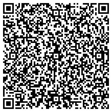 QR-код с контактной информацией организации Шолудько О.Н., СПД (DINEL)